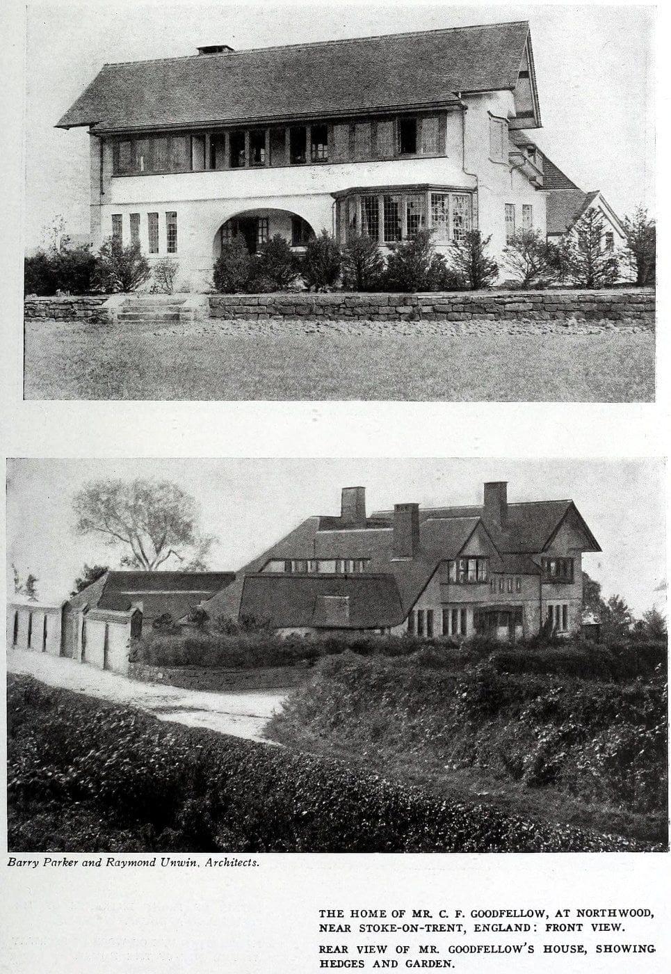 Vintage Craftsman home (24)