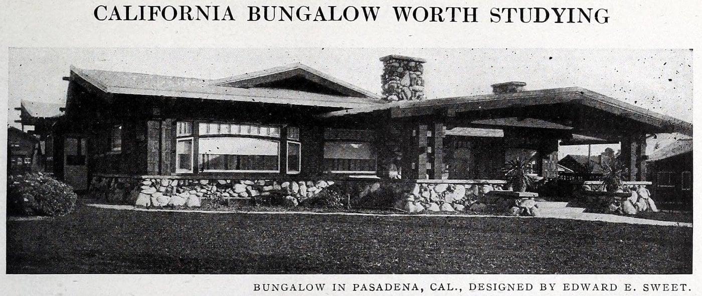 Vintage Craftsman home (28)