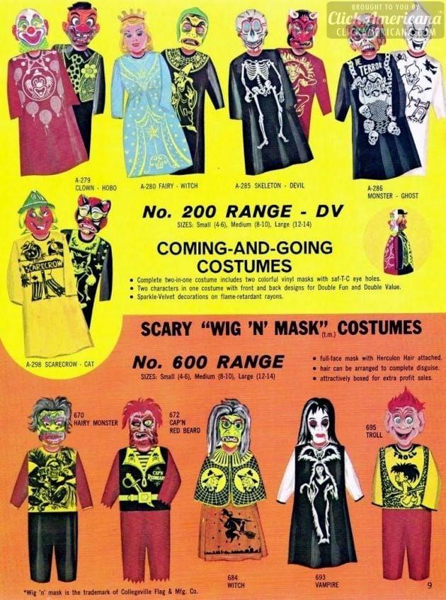 vintage-halloween-costumes-1966-collegeville-3