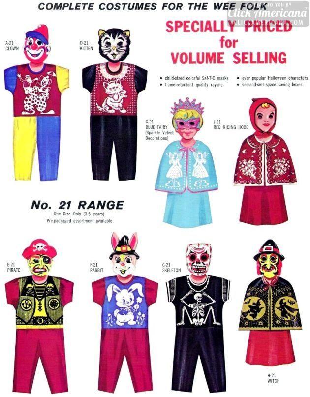 vintage-halloween-costumes-1966-collegeville-4