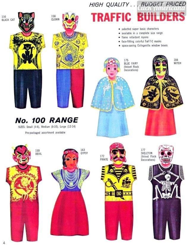 vintage-halloween-costumes-1966-collegeville-5