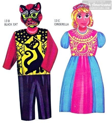 vintage-halloween-costumes-1966-collegeville-6