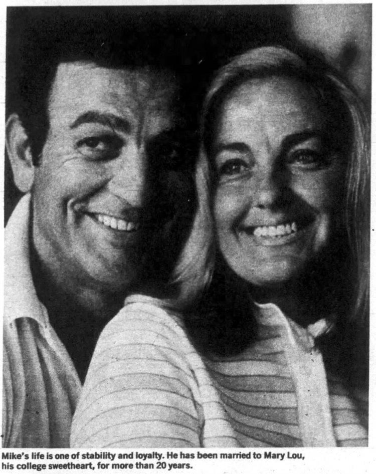 Johnson City Press (Johnson City, Tennessee)29 Aug 1971, SunPage 48 i
