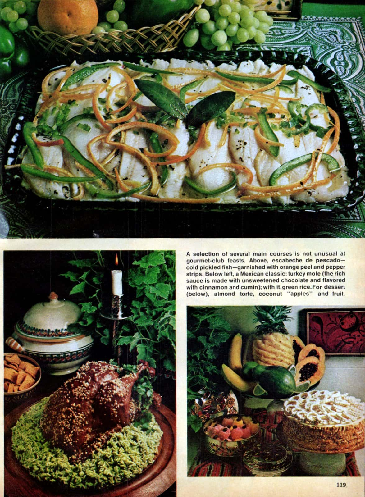 Vintage Mexican food, 1970s-style (1)
