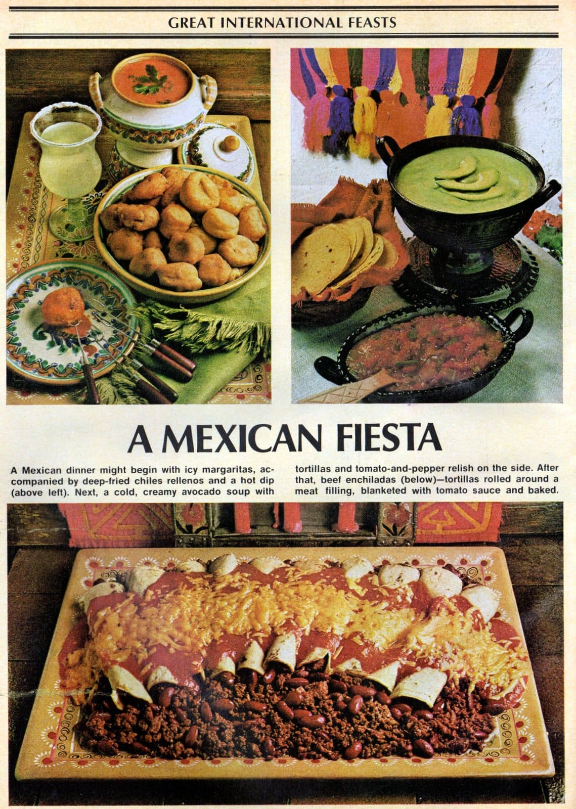 Vintage Mexican food, 1970s-style (2)