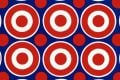 Vintage Target store history at Click Americana