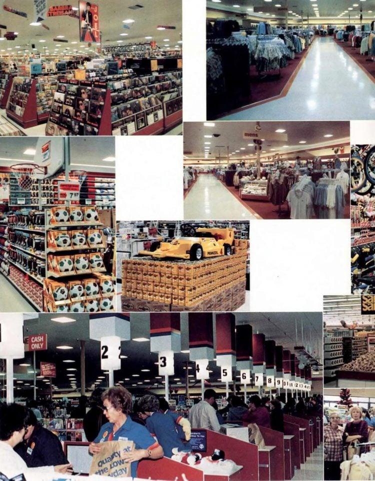 Vintage Wal-Mart 1981 (3)