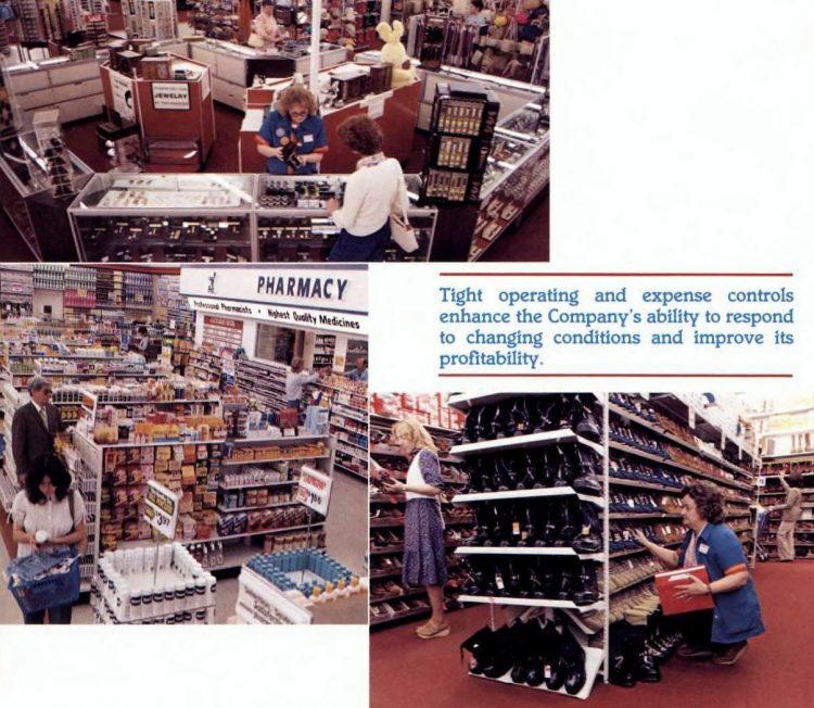 Vintage Wal-Mart 1981 (4)