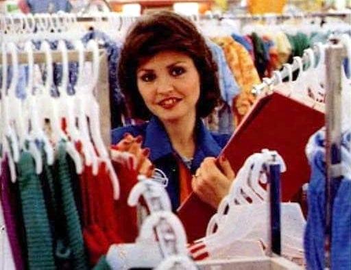 Vintage Wal-Mart 1981 (6)