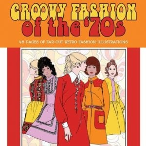 vintage-women-coloring-book-10-groovy-fashion-of-the-70s-cover