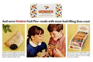 Vintage Wonder Bread and Hostess Fruit Pies (1966).png
