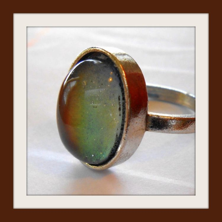 Vintage mood rings from the seventies - Click Americana (5)