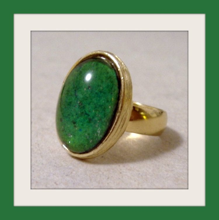 Vintage mood rings from the 1970s - Click Americana (8)
