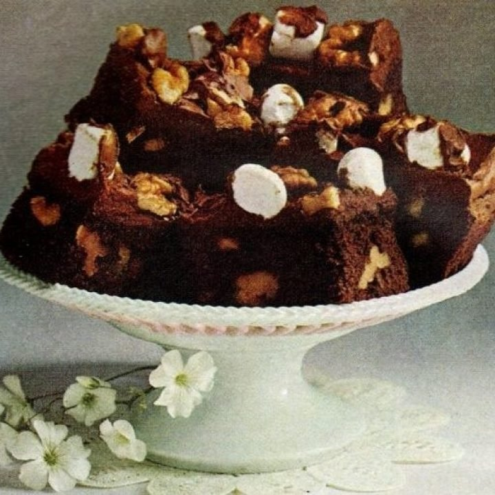 Vintage-recipe-for-Rocky-Road-Bar-Brownies-1971-750x986 (3)