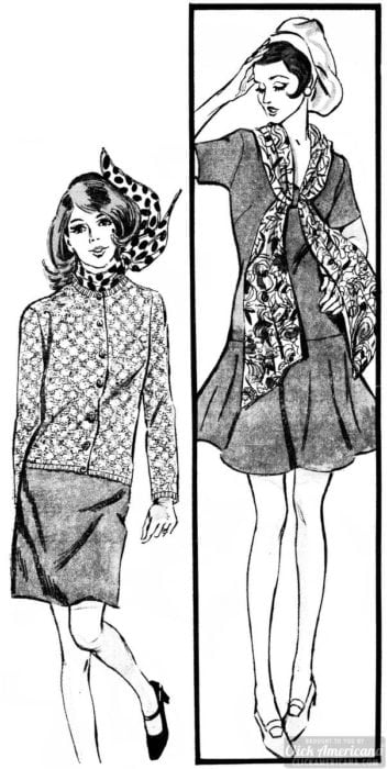 vintage-sixties-fashion-from-1969-1