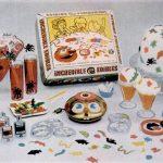 Vintage toys from November 1967 - Mattel (9)