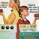 Who is Suzy Homemaker See the original vintage toys