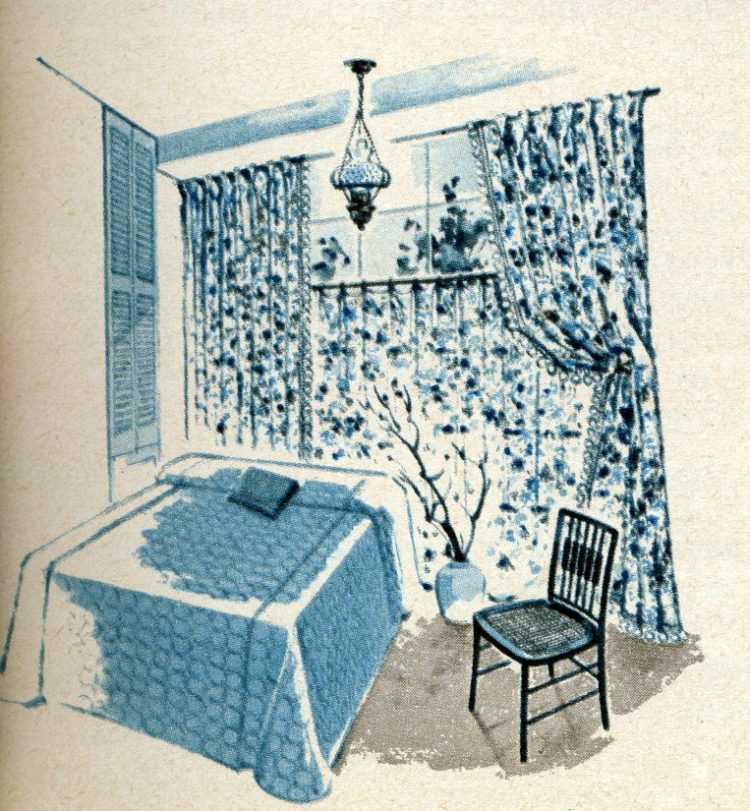 Window treatments from 1959 (2)