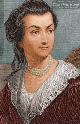 abigail-adams-first-lady
