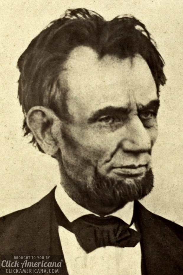 abraham-lincoln-march-6-1865-last-portrait-life