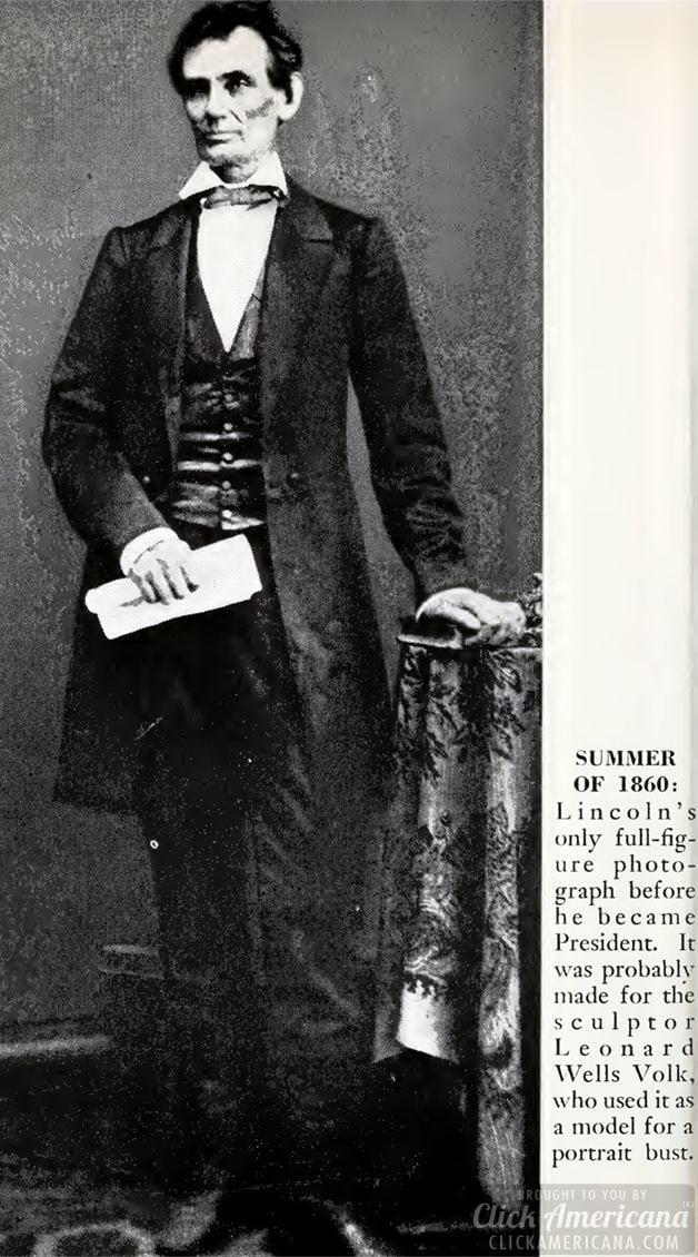 abraham-lincoln-portrait-standing-1860