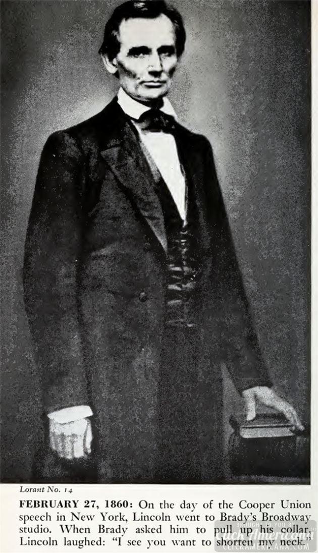 abraham-lincoln-standing-portrait-brady-1860