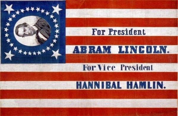 abram-lincoln-president-1860