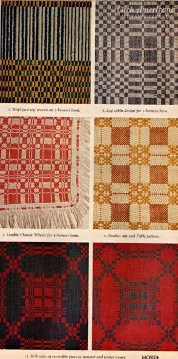 american-needlework-weaving-history-by-rose-wilder-lane-1962 (1)
