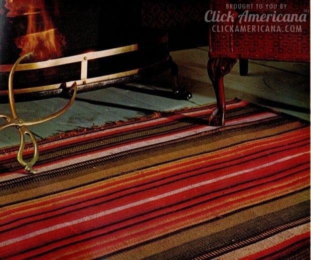 american-needlework-weaving-history-by-rose-wilder-lane-1962 (3)