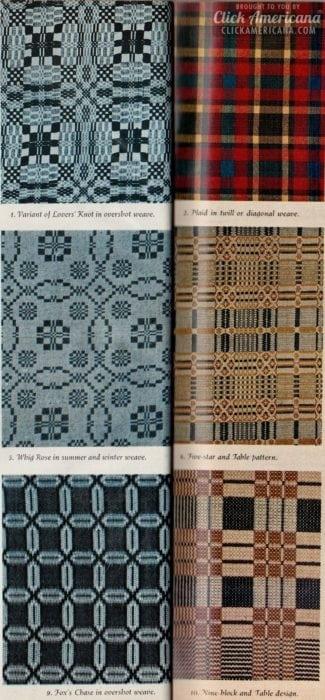 american-needlework-weaving-history-by-rose-wilder-lane-1962 (4)