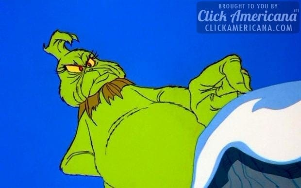 animated-how-the-grinch-stole-christmas-original-seuss-1966 (3)