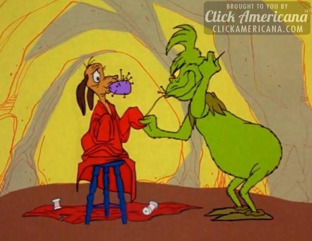 animated-how-the-grinch-stole-christmas-seuss-1966 (1)