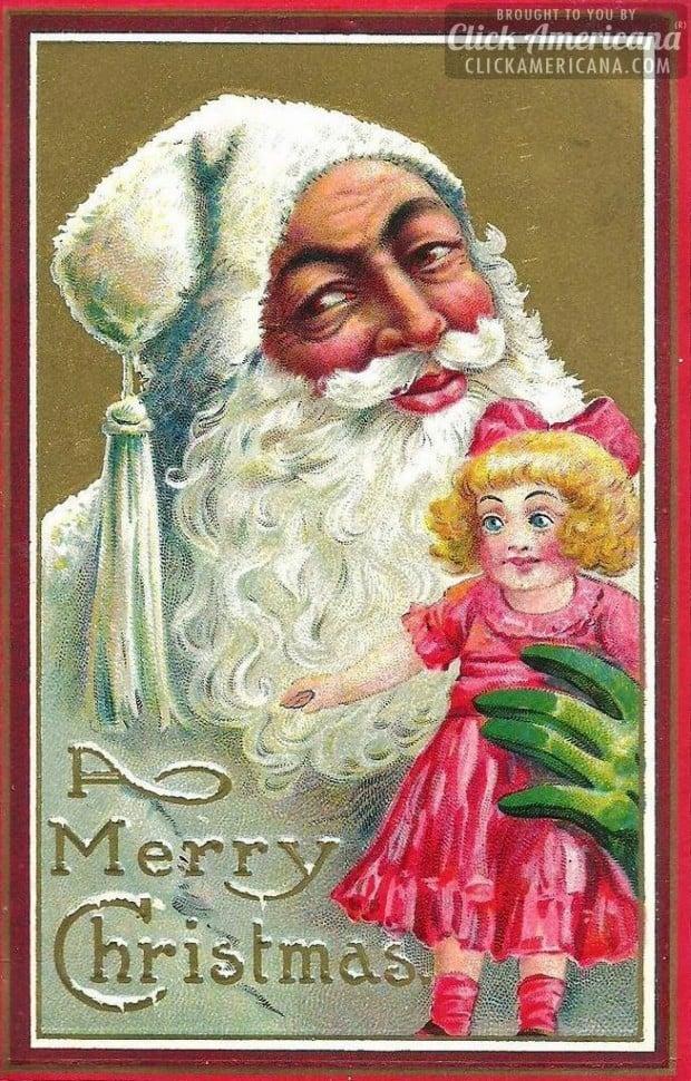 antique-christmas-card-1913