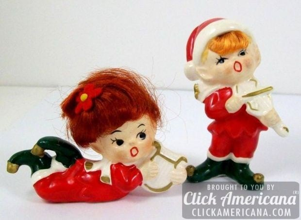 antique-christmas-elf-figures