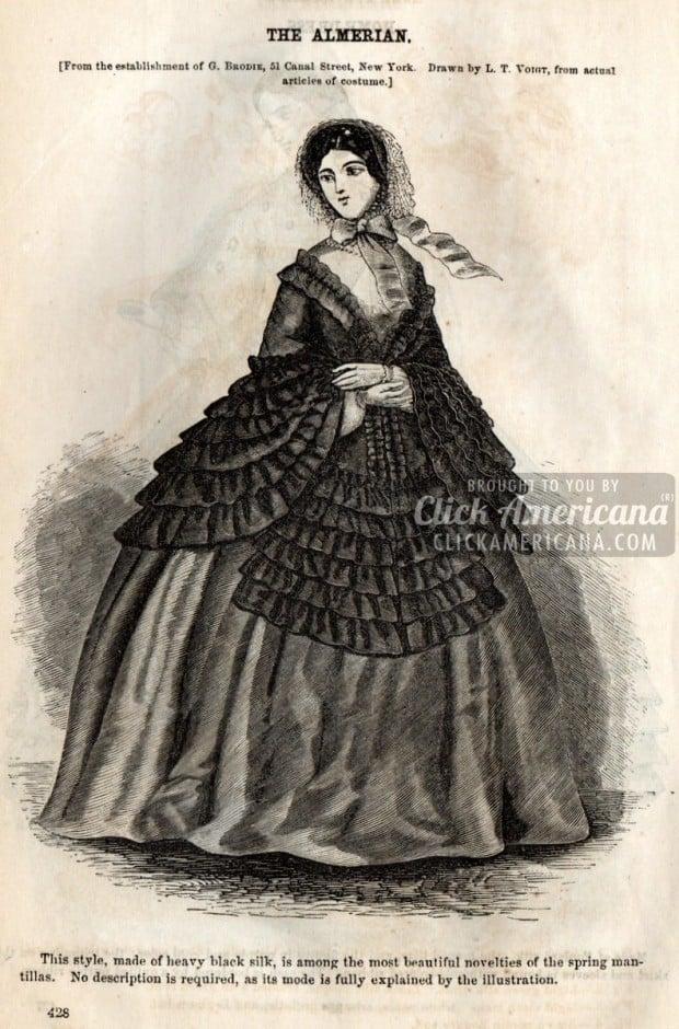 antique-dress-designs-1862-godeys-ladys-book (1)