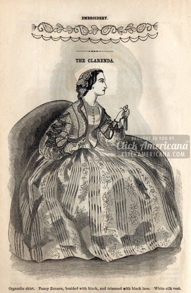 antique-dress-designs-1862-godeys-ladys-book (2)