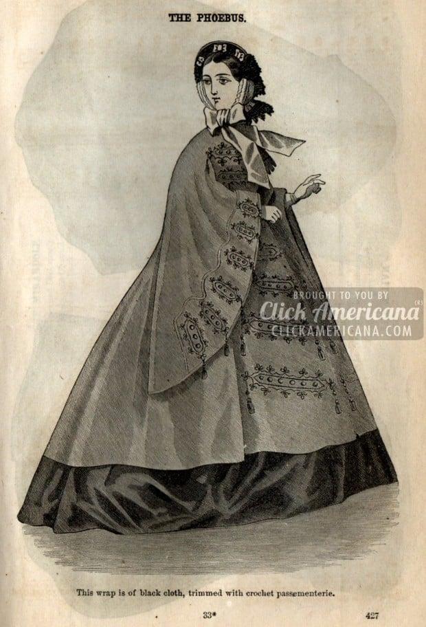 antique-dress-designs-1862-godeys-ladys-book (4)