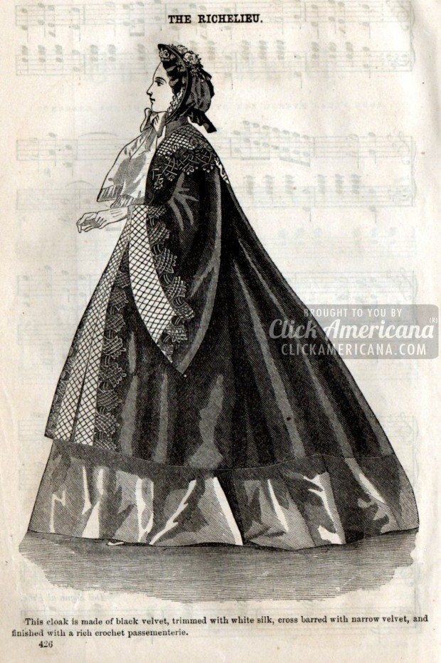 antique-dress-designs-1862-godeys-ladys-book (5)