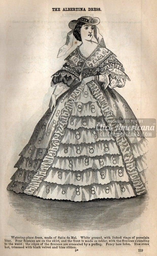 antique-dress-designs-1862-godeys-ladys-book (6)