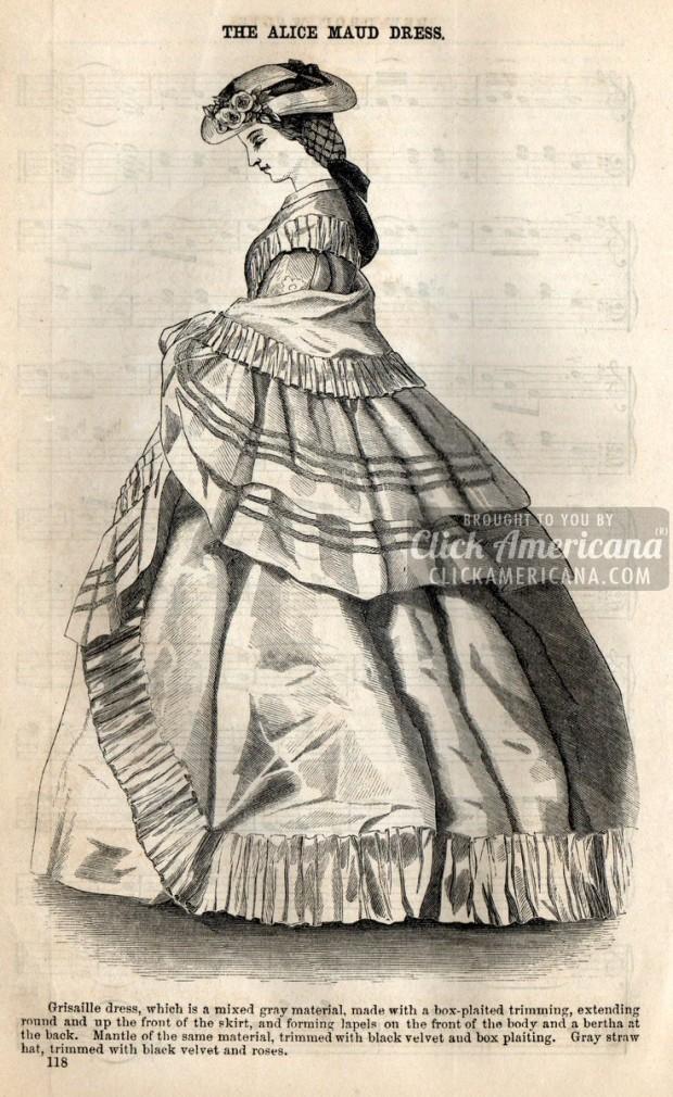 antique-dress-designs-1862-godeys-ladys-book (7)