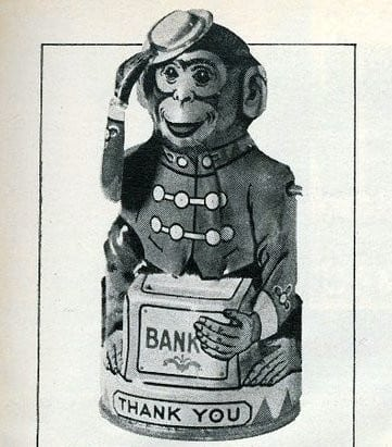 antique-monkey-bank-1974