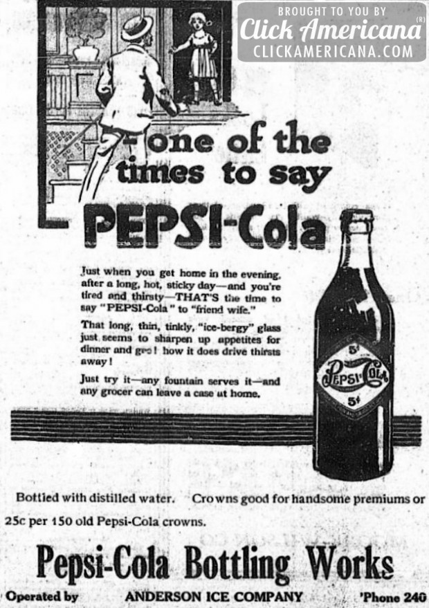 antique-pepsi-cola-ad-1916 (3)