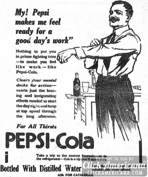 antique-pepsi-cola-ad-1916