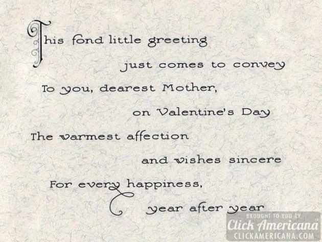 antique-valentine-ribbon-card-inside