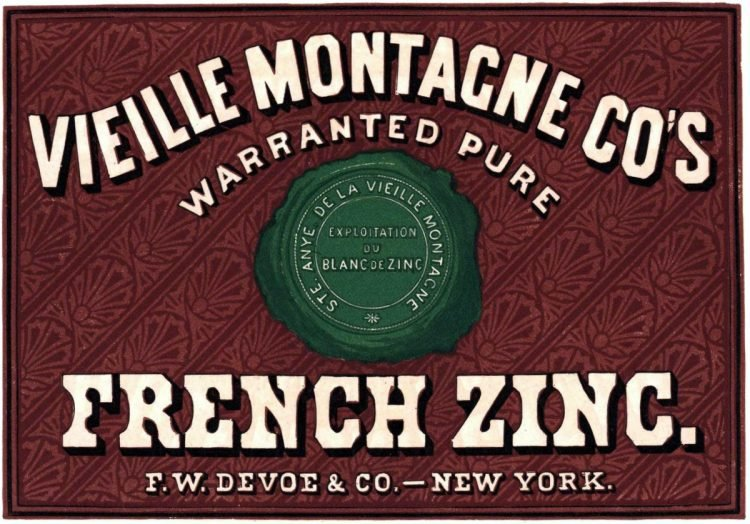 antique victorian labels signs paint 1870 1880 (4)