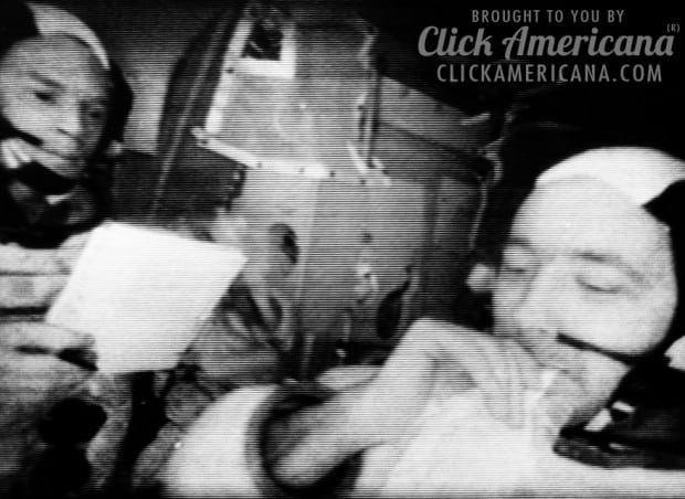 apollo-9-1969-astronauts