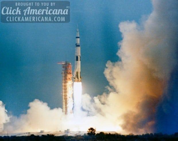 apollo-9-1969-launch