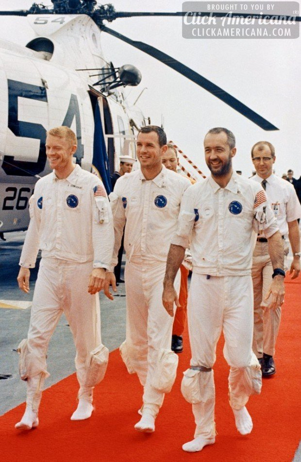 apollo-9-splashdown-astronauts