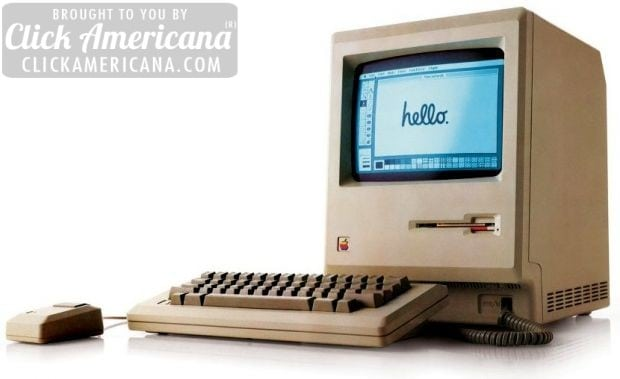 apple-macintosh-1984