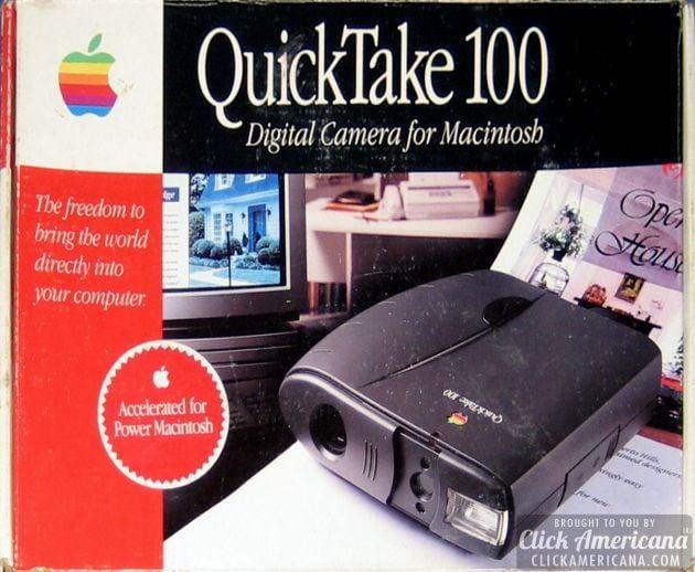 apple-quicktake-100-box